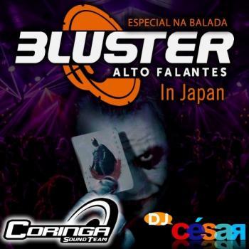 ESPECIAL BARRETOS BAIXAR CD 2008