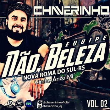 DJ LUIZINHO BAIXAR BASES