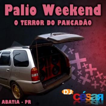 BAIXAR PANCADO FORD CD KA
