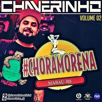 GROOVE BAIXAR CD ABSURDO DE