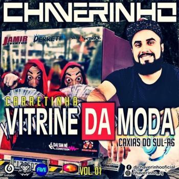 GROOVE DE ABSURDO CD BAIXAR