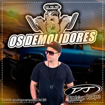 DO DOWNLOAD GRATIS GRATUITO RODRIGO MUSICAS 2012 CAMPOS DJ